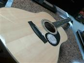 MITCHELL Acoustic Guitar MD-100S/N